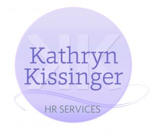 KathrynKissinger small march13